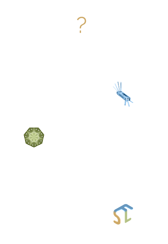 Esquema desarrollo método didáctico