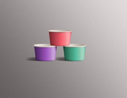 ANOVA aplicado a la selección de envases