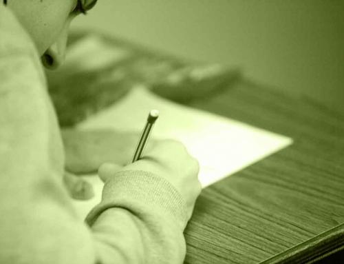 Test evaluación conceptos de Estadística Avanzada
